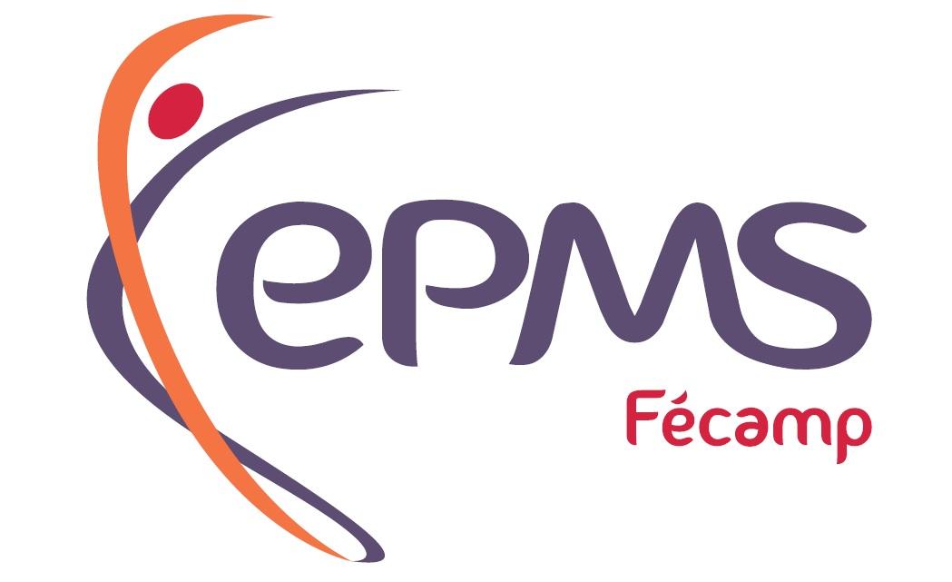 EPMSF